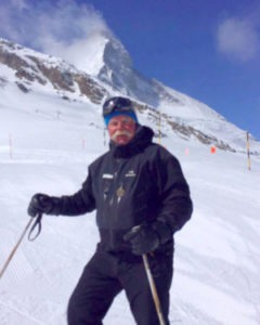 mike-beaudet-american-ski-instructor-megeve-french-alps