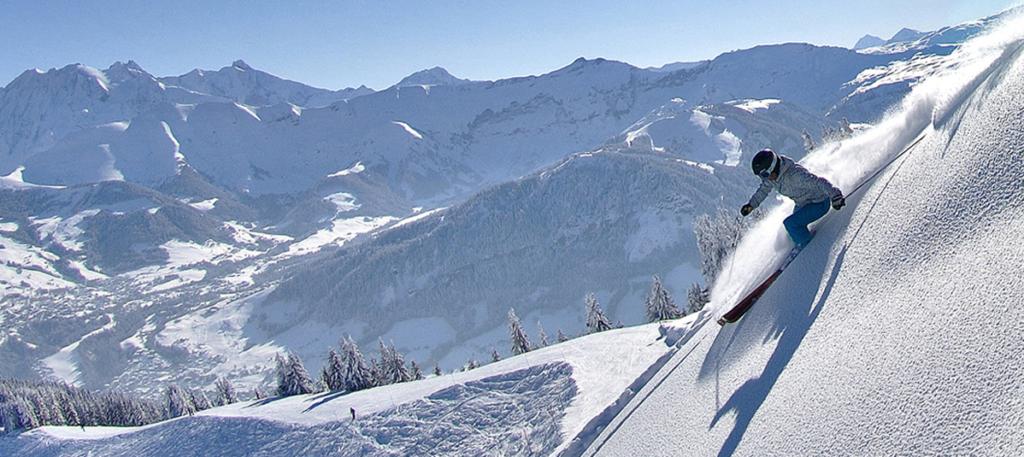 english ski lessons french alps megeve slider2