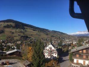 megeve-ski-ressort-station-summer-2