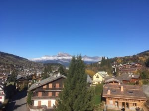megeve-ski-ressort-station-summer-3